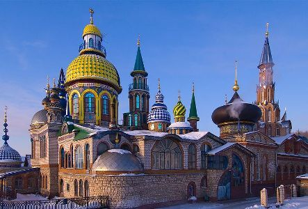 800px-kazan_church_edit1.jpg